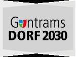 Guntramsdorf_2030